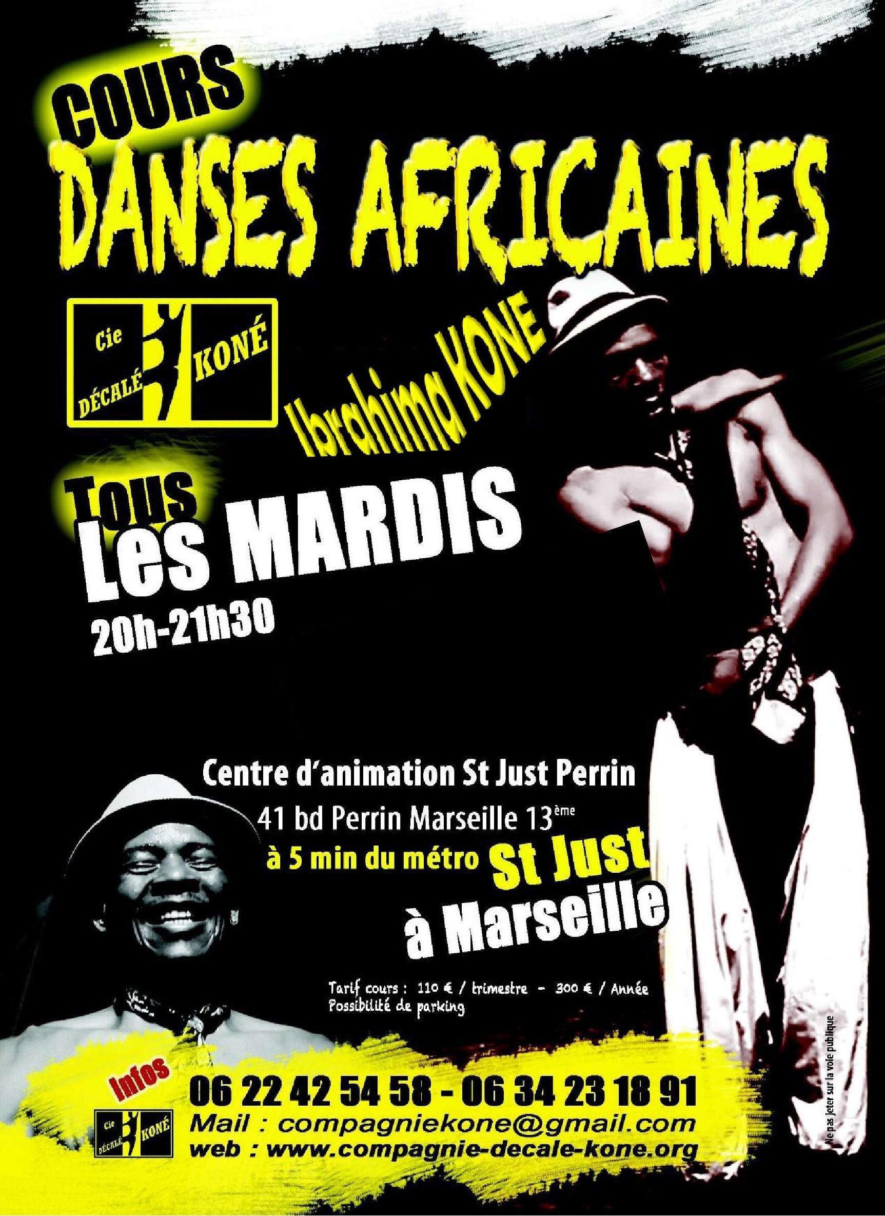 danses-africaines-ibrahima-kone-saint-hust-perrin