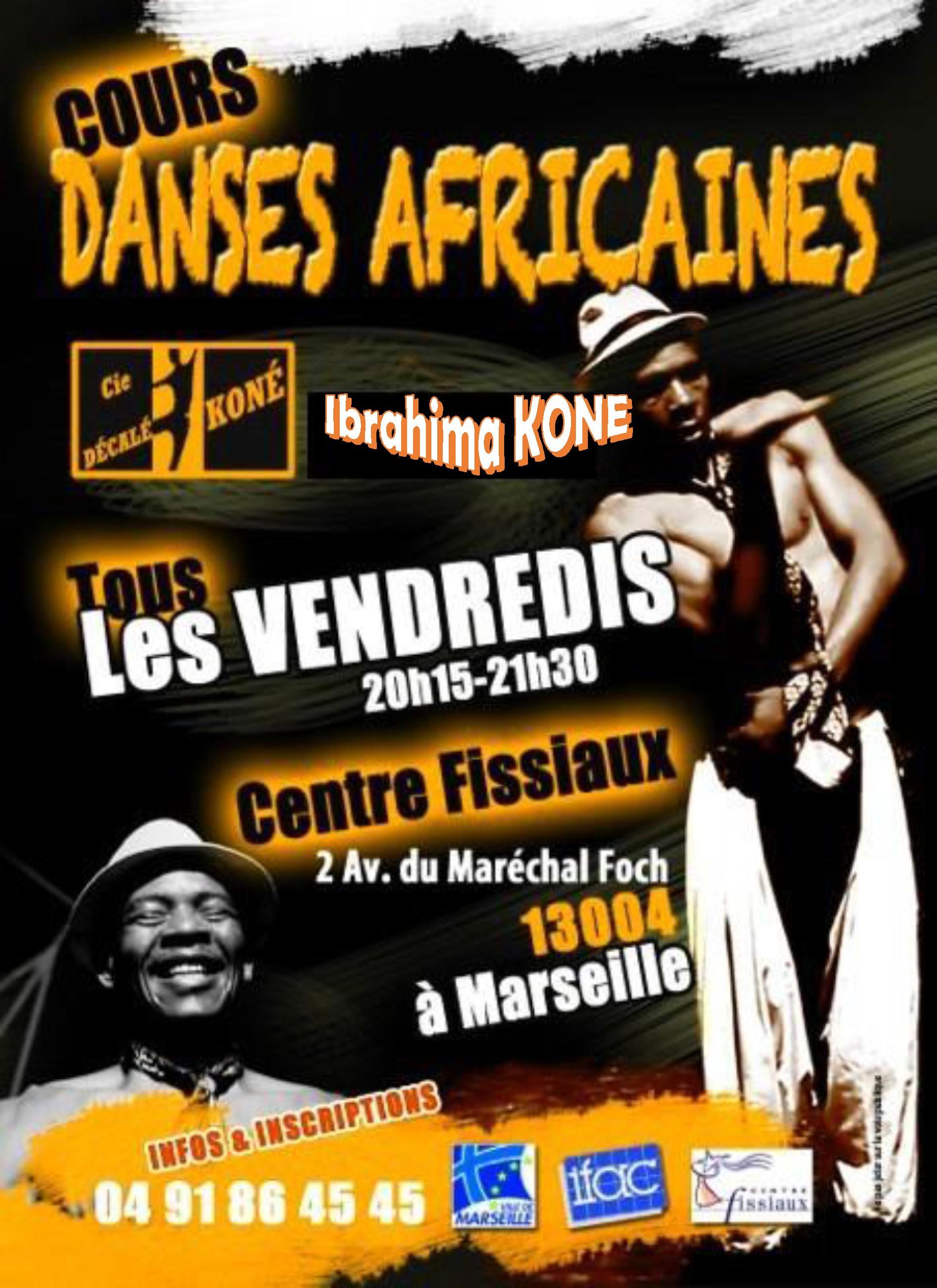 danses-africaines-ibrahima-kone