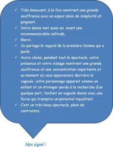 RETOURS - Balance 3BIS F vendredi 26 septembre 2014 PLUS DE FACILITE DE LECTURE ICI_page003